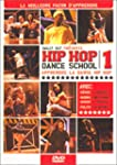 Hip-Hop Dance School - Vol.1