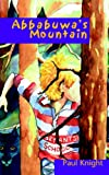Abbabuwa's Mountain (1905529651) by Knight, Paul