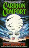 Dan Simmons Carrion Comfort