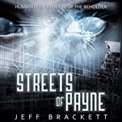 Streets of Payne | [Jeff Brackett]