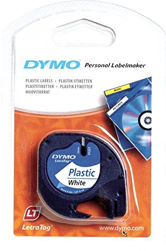 dymo-s0721660-etikettenband-letratag-etikettiergerate-kunststoff-12-mm-4-meter-rolle-schwarz-auf-wei