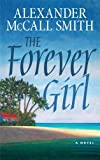 TheForever Girl (English Edition)