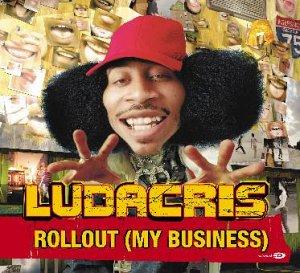 Ludacris - Rollout - Zortam Music