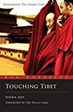Touching Tibet (Eye Classics)