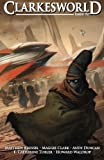 img - for Clarkesworld Issue 92 book / textbook / text book