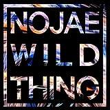 Nojae'S Wild Thing