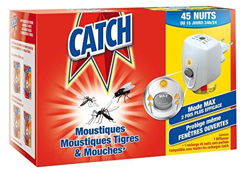 catch-diffuseur-electrique-mouche-moustique-avec-recharge