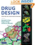 Drug Design: Structure- and Ligand-Ba...