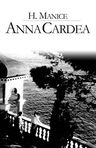 Buy Cardea Now!