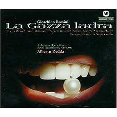 La gazza ladra (Rossini, 1817) 514VJ763DZL._SL500_AA240_