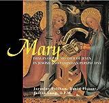 Mary (0800637062) by Pelikan, Jaroslav