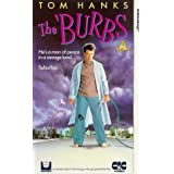 The Burbs [VHS]by Tom Hanks