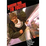 The Fugitive [Import USA Zone 1]par Harrison Ford
