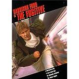 The Fugitive [Import USA Zone 1]par Harrison Ford