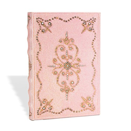 cotton-candy-mini-lined-notebook