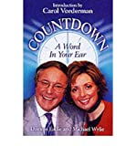 img - for [(Countdown )] [Author: Michael Wylie] [Nov-2001] book / textbook / text book