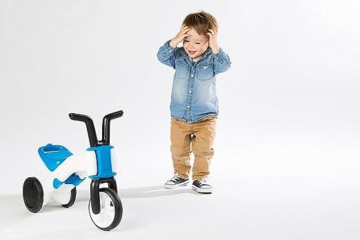 Best Balance Bike For Toddler