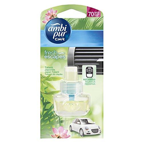 ambi-pur-tatami-japones-recambio-de-ambientador-para-coche-7-ml