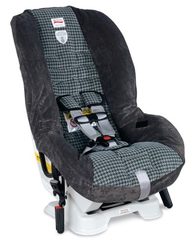britax car seats britax marathon convertible car seat bridgeport. Black Bedroom Furniture Sets. Home Design Ideas