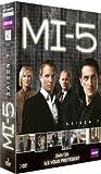 MI-5 - Saison 7 (dvd)