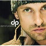 Daniel Powter - CD & DVD Limitby Daniel Powter