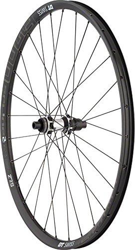 Dt Swiss E1700 Spline Two 29 Rear Wheel 12X142Mm Thru Axle Xd Driver Center Lock