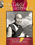 On life and Enlightment: The Dalai Lama