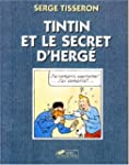 Tintin et le secret d'herge