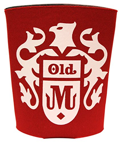 old-milwaukee-beer-red-caddy-12-oz