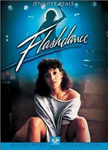 Flashdance [Import belge]