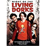 Night of the Living Dorks [Import]by Tino Mewes