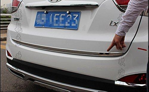 1pcs-acero-tronco-posterior-cubierta-tapa-para-hyundai-tucson-ix35-2010-2013