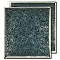 Bryant/Carrier/Payne Fan Coil Filter KFAFK0312LRG - 19 3/4 x 21 1/ 2 x 1