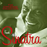Frank Sinatra Christmas Collection