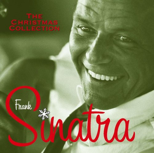 Frank Sinatra - Greatest ever Christmas The Definitive Collection (CD 01) - Zortam Music
