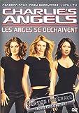 echange, troc Charlie's Angels 2, les anges se déchaînent