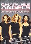 Charlie's Angels 2, les anges se d�ch...