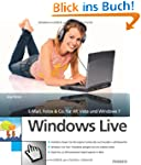 Windows Live - E-Mail, Foto & Co f�r...