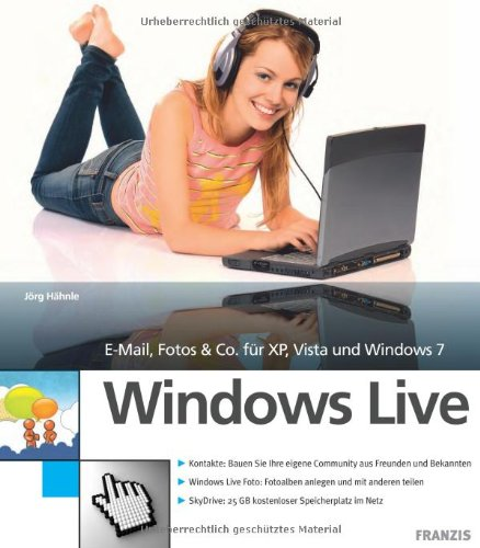 windows-live-e-mail-foto-co-fur-xp-vista-und-windows-7