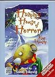 Hammy House of Horror: Complete & Unabridged