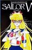 echange, troc Naoko Takeuchi - Sailor V, tome 2