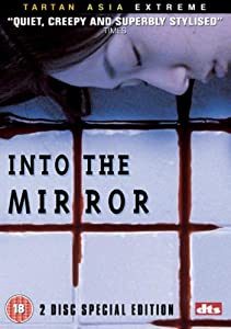Into The Mirror (2 Disc Special Edition) [DVD]