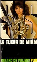 Le  Tueur de Miami