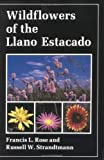 img - for Wildflowers of the Llano Estacado book / textbook / text book