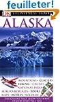 DK Eyewitness Travel Guide: Alaska
