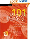 Oracle PL/SQL 101 (Oracle Press Series)