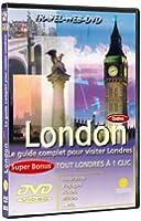 Londres (dvd)