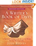 A Writer's Book of Days: A Spirited C...
