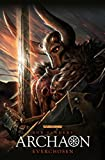 Archaon: Everchosen (Warhammer the End Times)