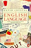 The English Language (0140135324) by Crystal, David